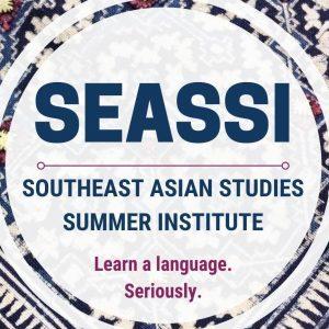 SEASSI Logo