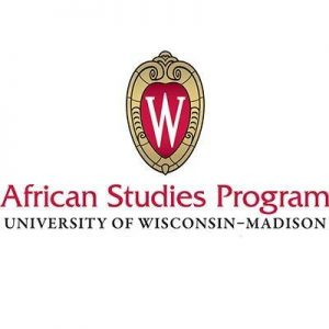 African Studies Program Logo