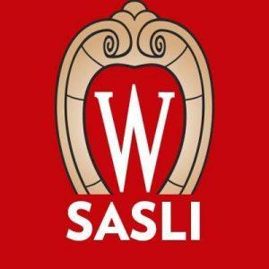 SASLI Logo