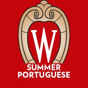 Summer Intensive Portuguese Institute Logo