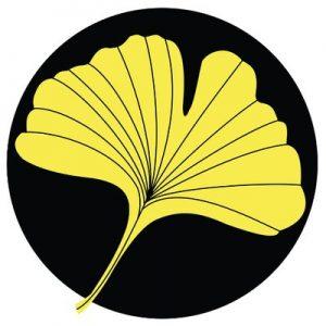 CEAS Logo