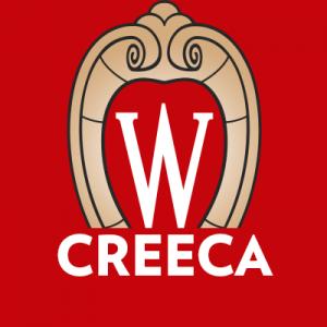 CREECA Logo