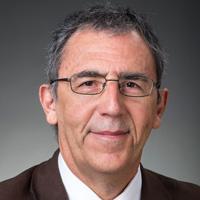 Image of Guido Podestá