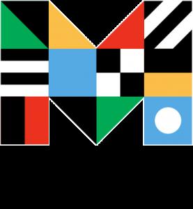 Mago Languages Logo