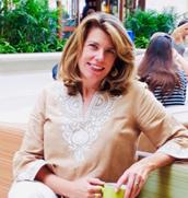 Julie Taylor Image